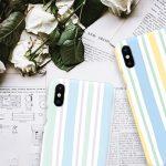 お揃いのiPhoneケースを作ろう!ペアで楽しみたいときにおすすめのデザインを紹介