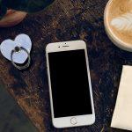 オリジナルグッズを販売したい人向け!人気のおすすめサイト&スマホアプリ20選