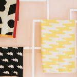 オリジナルタオルを1枚から印刷できるおすすめ業者10選!